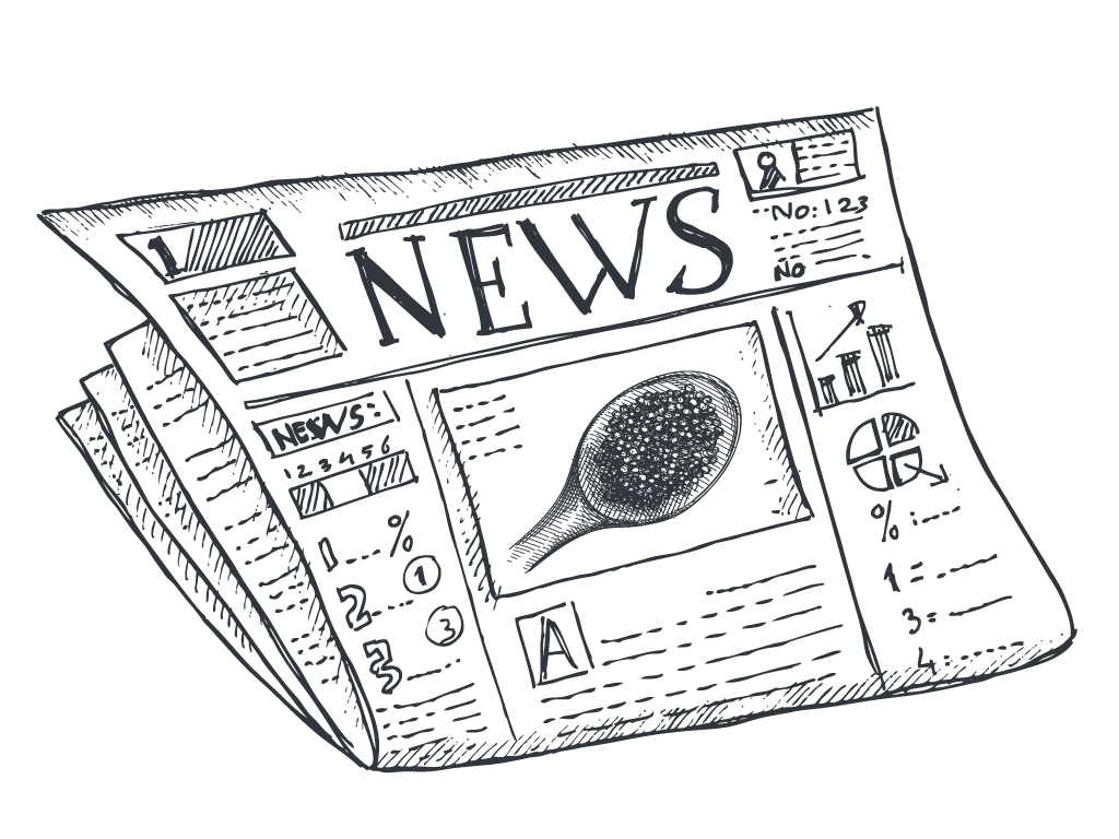 Adamas Caviar - Magazine e news sul caviale